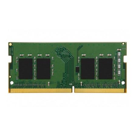 Memoria RAM ValueRAM color Verde  16GB 1 Kingston KVR32S22S8/16