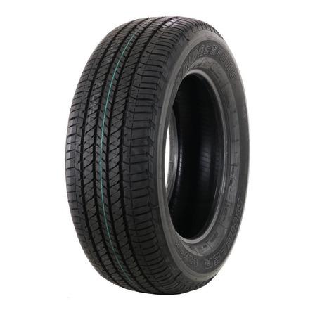 Pneu Bridgestone Dueler H/T 684 II Ecopia 265/60 R18 110 T