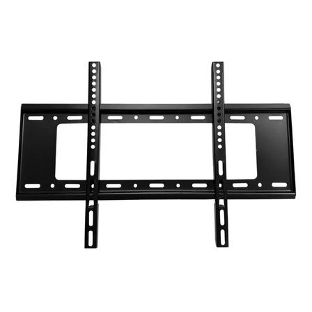 "Soporte Tianlai TL4080N19 de pared para TV/Monitor de 40"" a 80"""