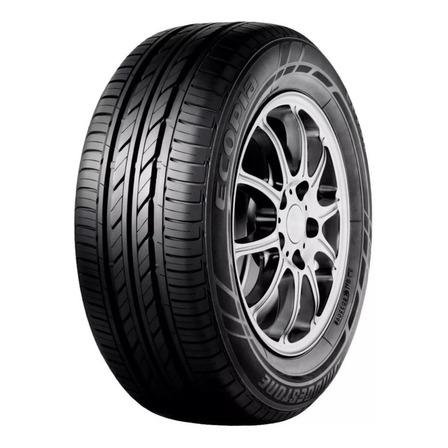 Neumático Bridgestone Ecopia EP150 185/60 R15 88 H