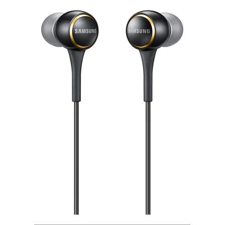 Fone de ouvido Samsung IG935 preto