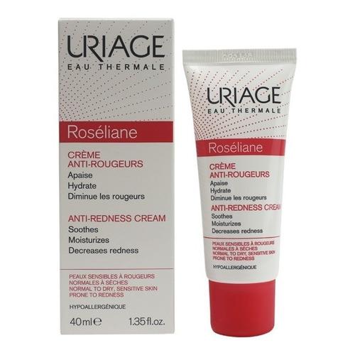 Roseliane Crema 40 Ml Uriage