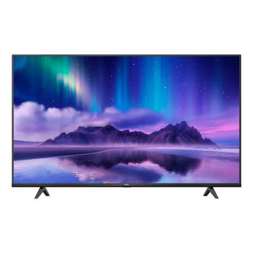 Smart Tv 55 Tcl Uhd 4k Android Chromecast Built-in Netflix