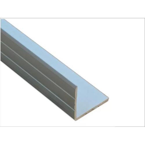 Angulo Aluminio 30mm Para Fabricar Racks Estuches