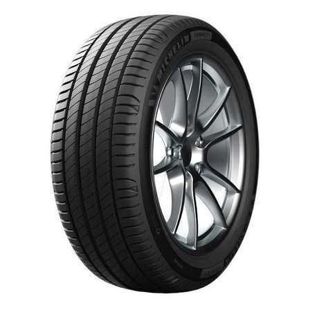 Neumático Michelin Primacy 4 205/55 R16 91V