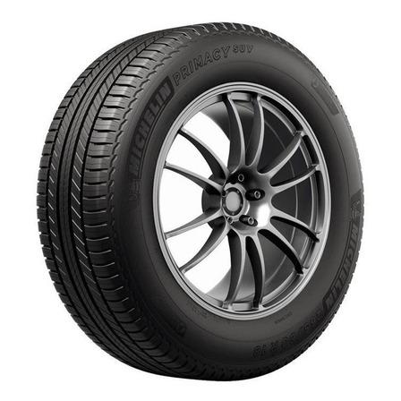Llanta Michelin Primacy SUV 235/60 R18 103V