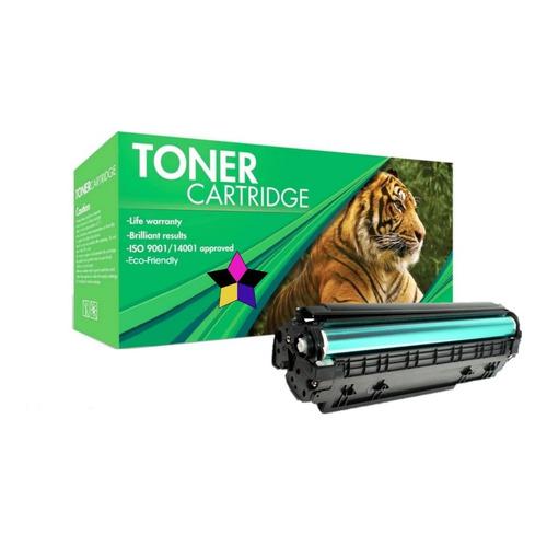 Toner Tn-1060 Generico Hl-1110 Hl-1111 Dcp-1512 Hl-1112