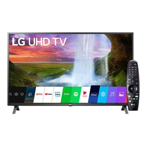 Tv.led 43  LG 43un7310  Sm 4k