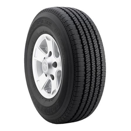 Neumático Bridgestone Dueler H/T 684 II 265/65 R17 112 T