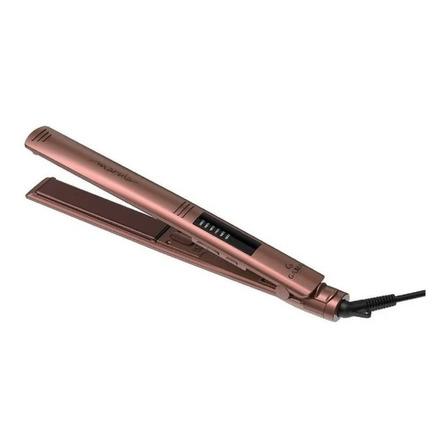 Chapinha de cabelo GA.MA Italy Elegance Led 4D Marula 110V/220V