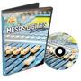 Curso Mesa Digital Yamaha 01v96 - V1 E V2 - 2 Dvds - Edon