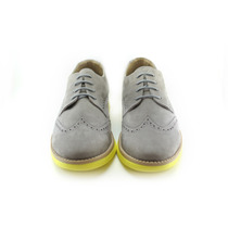 Zapato Casual De Hombre