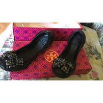 Tory Burch Flats Originales 24cm