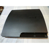 Combo Ps3 160gb + 2 Controles + 13 Juegos + Ps Eye Y 4 Move