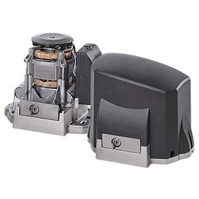 Motor Deslizante Kdz 1/3hp 220v Garen