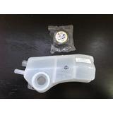 Deposito Anticongelante Ford Ka 1.6 Sin Tapon