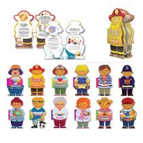 Coleccion De Cuentos Con Valores Para Niños 12 Tomos