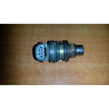 Inyector Gm Cavalier 2.2 92-97 Sunfire 95-97 Tapa Rayada