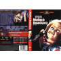 Dvd Chucky El Muñeco Diabolico ( Child´s Play ) - Tom Hollan