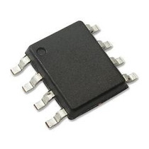Bios Microboard Evolution Ei5xx - C14a - Ei5xxx - U20 E U21