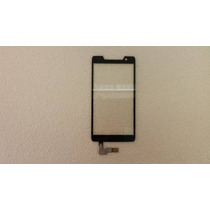 Touch Screen Motorola Moto Razr D3 Xt919 Xt920