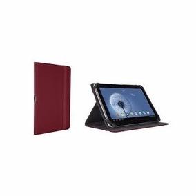 Capa Case Para Tablet Nexus 10