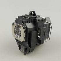 Lampada Projetor Epson Powerlite S7+, S8, S8+ S10, S10+
