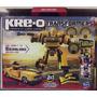 Kre-o Transformers 36421 Bumblebee