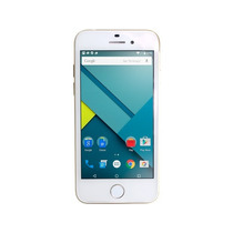 Celular I6 Android 5.1 Quadcore Doble Sim Wifi Gps Bluetooth