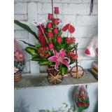 Arreglos Florales - Detalles Para Toda Ocasion - Piura
