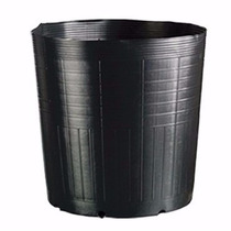 Vaso Embalagem Para Mudas 8,5 Litros