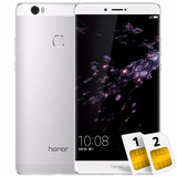 Celulares Huawei Honor Note 8 32gb 13mp Pantalla 6.6 Dualsim