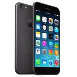 Apple Iphone 6 64gb A1549 Anatel+película Vidro + Sedex!!!