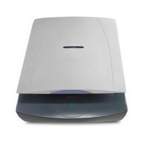 Escaner / Scanner Genius Vivid 1200e / Scaner