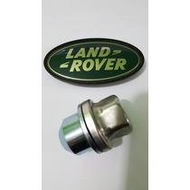 Porca De Roda Liga Leve Land Rover Defender Puma 90,110,130!