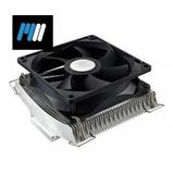 Cooler Para Tarjeta De Video V90