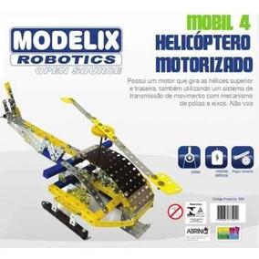 Kit Laboratorio Robotica - Outros no Mercado Livre Brasil e1f04d2af43