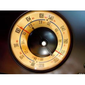 Curso Conserto Manutenção Radio Válvula : Teoria Prática