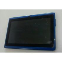 Tablet Winok W706
