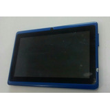 Tablet Winok W706