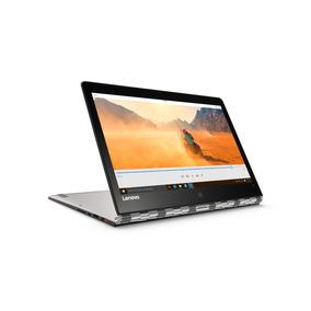 Lenovo Yoga 910 Ci7, 8gb Ram, Ssd 256gb,13,9pul, Touch