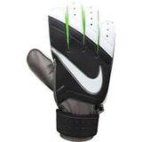 Luvas De Goleiro Nike Gk Match Preta Tam 9
