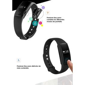 Smart Band Sport Monitor Cardiaco -- Smart Watch