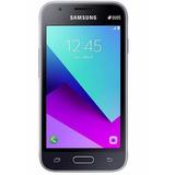 Celular Smarphone Samsung Galaxy J1 Mini Prime Duos 8gb