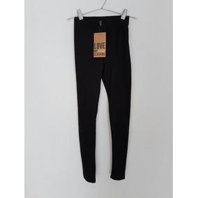 Pantalon 47 Street Stretch Tendencia 2017