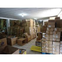 Rolo Pressao Ricoh Aficio Mpc6000/7500/550/700ex Ae020165