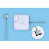 Cargador Original Magsafe2 60w, Compatible Con Macbook Air