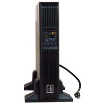 Ups Liebert Gxt4 500va 450w 120v Online Rack/tower Smart