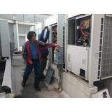 Daikin Reparaciones Urgentes Aire Acondicionado $ 65.00