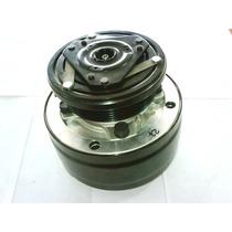 Compresor De A/c R4 K 1500 2500 3500, Blazer, Jimmy, S-10